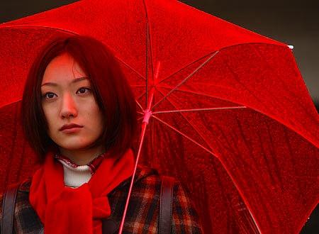 韓英恵の画像 p1_24