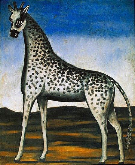 Giraffe_large