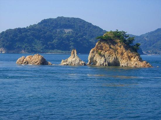 Shijushima_turner_island_matsuyamac